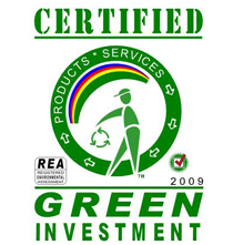certified-green-investment-logo